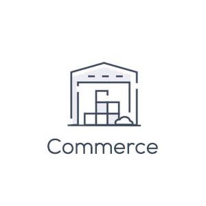 Commerces BnB Tunisie