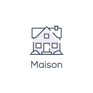 Maisons Immobilier Tunisie