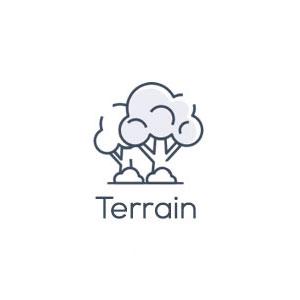 Terrains Immobilier Tunisie