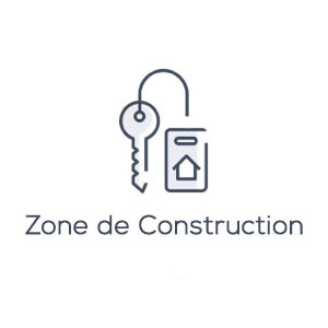 Zones Immobilier Tunisie