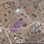 Photo-1 : Terrain avec autorisation de construction à Mezraya