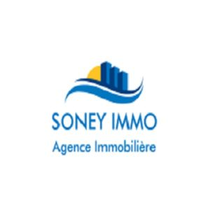 Soney Immo Logo