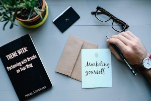 marketing-yourself-theme-week-jpg