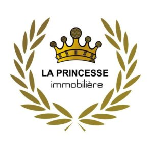 La Princesse Immobilière
