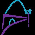 mavilla à djerba logo