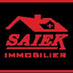 Immobilière SAIEK & Belhouane