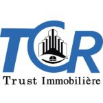 Agence Trust-Immobilière - Tunisie