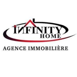 Infinity Home Immobilière