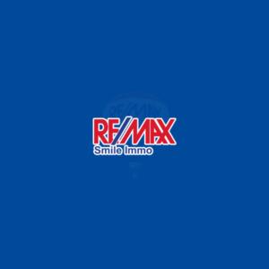 Remax Smile Immo