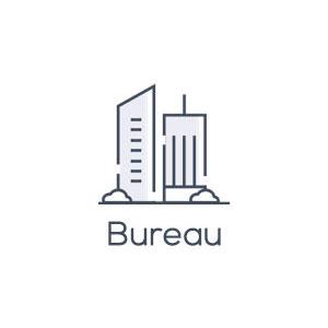 Bureaux Immobilier Tunisie