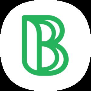 Logo BnB Tunisie