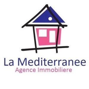 Appartement S+3 à Ain Zaghouen