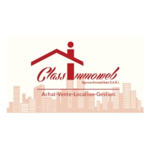 classimmoweb