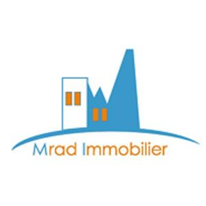 Mrad Immobilier