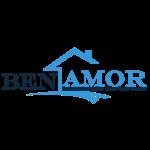 Ben Amor Promotion Immobilière