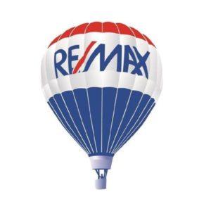 Remax Jasmin