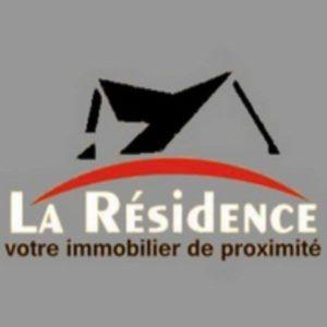 Immobilière La Résidence Ben Hamouda Bizerte