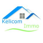 KeliCom Immo