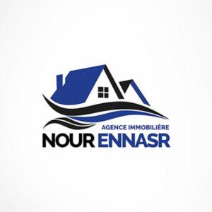 Agence Immobilière Nour Ennasr