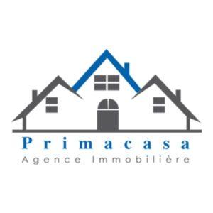 Primacasa Agence Immobilière