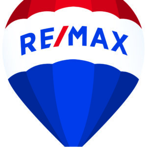 REMAX SMILE