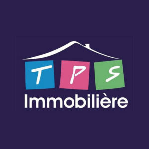 TPS Immobilière Hammamet