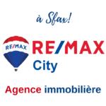 Remax City