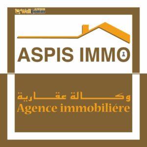 ASPIS Immo