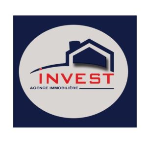 Agence Immobilière Invest