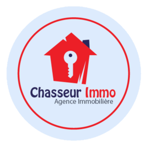 Chasseur Immo
