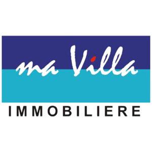 Ma Villa Immobilière
