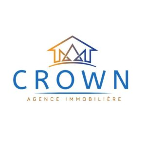 Crown Immo