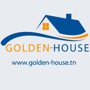 Golden House Marsa