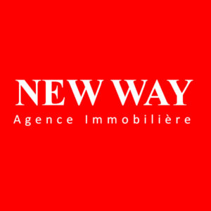 New Way Sousse
