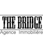 The Bridge Immobilière