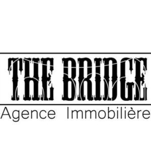 The Bridge Immobilière