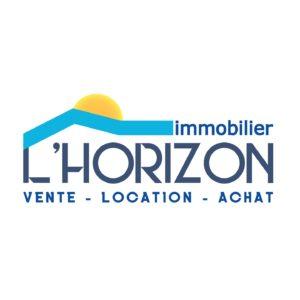 L'Horizon Immobilier Hammamet