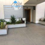 Appartement S3 à Khezama Est