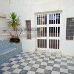 Maison sur trois niveaux à Hay el Waha M100