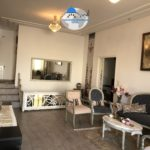 Villa à Khezama
