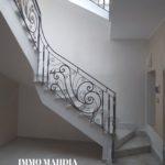 Photo-5 : Villa style américain R+1
