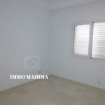 Photo-2 : Appartements direct promoteur de type S+2 ,S+3