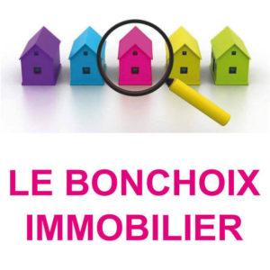 Le Bonchoix Immobilier