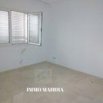 Photo-1 : Appartements direct promoteur de type S+2 ,S+3