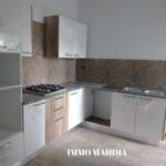 Photo-3 : Appartements direct promoteur de type S+2 ,S+3