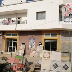 Boutique INVEST Sanigood
