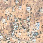 Photo-1 : Beau terrain au centre ville Midoun