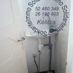 Photo-11 : Villa 205 m² à Kelibia