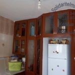 Photo-12 : Villa 205 m² à Kelibia