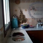 Photo-13 : Villa 205 m² à Kelibia